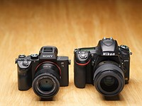 The gear that changed my (photographic) life: reader responses