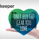 LensRentals' new Keeper program lets you buy rental gear