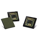Smartphone image sensors are low in supply