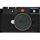 Leica M10 1.9.4.0 firmware arrives with major bug fix