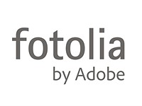 Fotolia is shuttering its website next year following complete integration with Adobe Stock