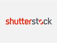 Shutterstock announces new earnings structure and contributors are anything but happy