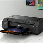Canon Australia announces the PIXMA PRO-200 professional photo printer with an 8-ink system