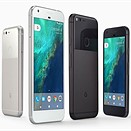 Google teases Pixel smartphone launch, takes on iPhone X on October 4th