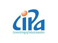 June 2021 CIPA data: Steady shipments despite chip shortages and COVID-19 resurgences