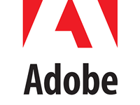 Adobe Camera Raw 9.2 adds local dehaze
