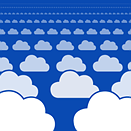 Microsoft offers Office 365 subscribers unlimited OneDrive storage