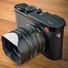Leica Q In-depth Review