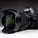 Sigma 20mm F1.4 'Art' lens real-world sample gallery