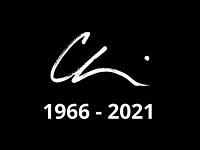 Chi Modu,摄影师以Tupac的标志性图像,吴唐氏族,死于54