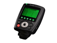 Phottix announces next generation of Odin TTL flash controllers