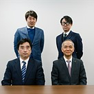 """Interview - Fujifilm: """"We are not just a camera company, we are an imaging company"""""""