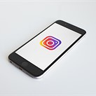 Instagram leak claims post re-sharing feature is in testing
