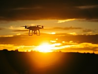 Judge determines FAA drone rules take precedence over local regulations
