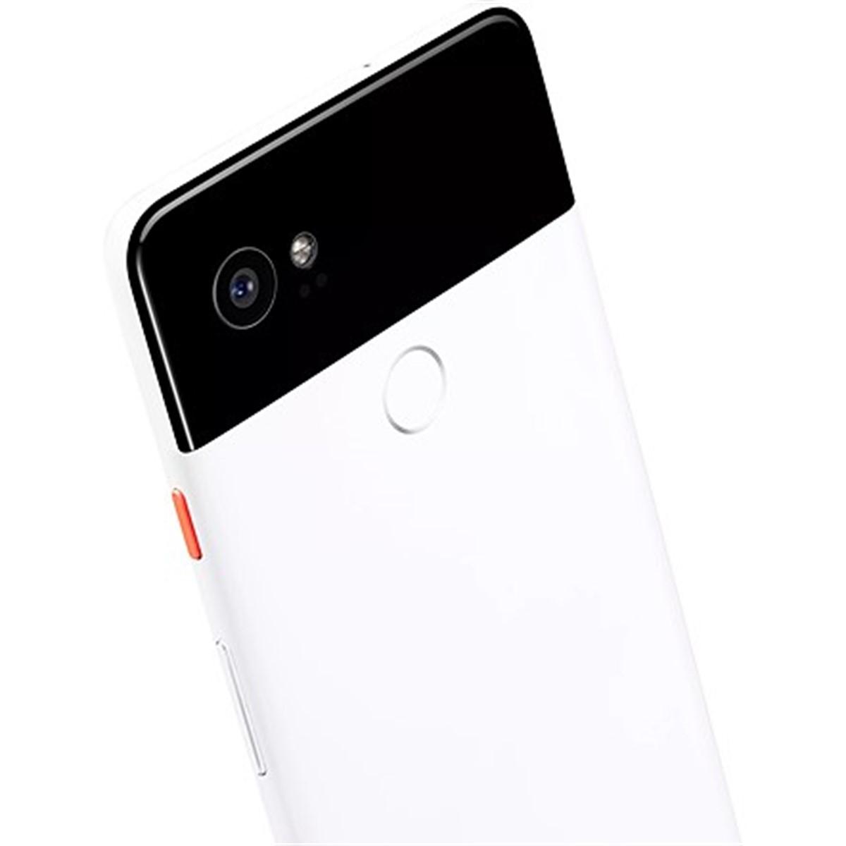 Google Camera mod brings Pixel 2 portrait mode to older devices