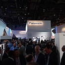 Panasonic likely to scale-back camera division, says Nikkei