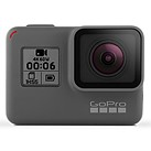 GoPro Q3 2017 financial results reveal return to profitability