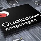 Qualcomm's Snapdragon chipsets can now handle a 192MP image sensor
