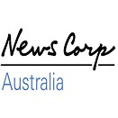 News Corp to eliminate up to 70 'redundant' staff photographers in Australia