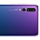 Huawei launches photography contest with an AI judge