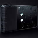Light L16 packs 16 cameras into a single portable body
