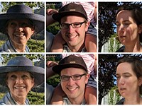 Google and UC Berkeley researchers create AI that can remove shadows from images