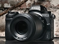 Nikon Q2 financial results: better-than-expected revenue with plans to cut expenses and increase focus on higher-end cameras, lenses