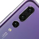 Huawei P30 Pro to come with periscope-style tele lens and updated night mode
