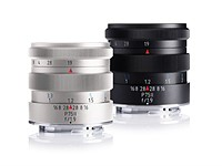 Meyer Optik Goerlitz launches P75II F1.9 lens with coverage for medium format