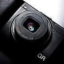 Ricoh GR II: What's new and what does it mean?