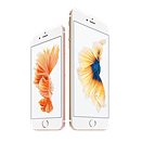 iPhone 6s and 6s Plus come with 12MP camera and 4K video