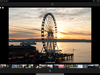 First impressions: ON1 360 is a cloud-based alternative to Lightroom's ecosystem