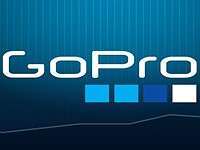 GoPro to cut 270 jobs as part of restructuring effort