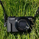 Festival Friendly: The Canon G7 X Mark II at Sasquatch! 2016