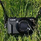 Festival Friendly: The Canon G7 X Mark II at Sasquatch! 2016