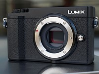 Panasonic GX9 added to 'Best Cameras under $1000' buying guide