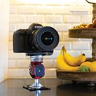 Platypod creators return with the new Platyball Ergo and Elite tripod heads