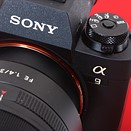 Sony a9 Full Review: Mirrorless Redefined
