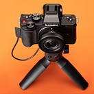Panasonic Lumix DC-G100/G110 initial review