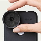 Moment launches 37mm Cine filters and mount for use with smartphone cameras