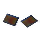Samsung announces 43.7MP ISOCELL Slim GH1 mobile sensor with 0.7μm pixels