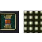 "Samsung launches 1/3.4"" 20MP sensor for use in smartphone front cameras and tele modules"