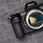 Nikon, Olympus postpone upcoming financial results, citing COVID-19 challenges