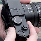 Video: Leica Q2 overview