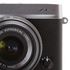 Fujifilm X-E3 Review