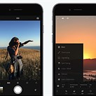 Adobe Lightroom for iOS updated with iPhone 7 camera profiles