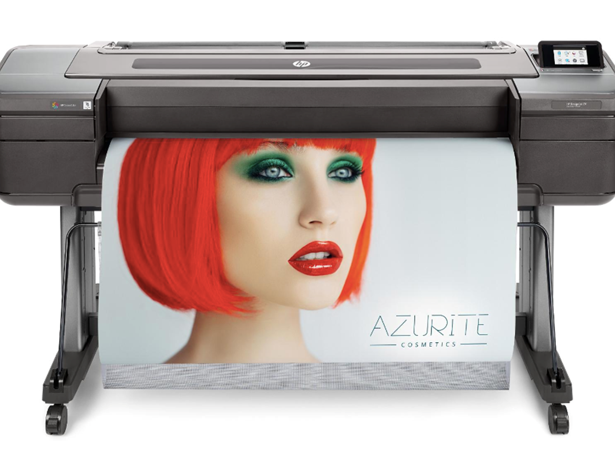 hp unveils designjet z6 and z9 faster