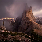 Is full-time landscape photography for you?