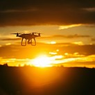 FAA bans drones from flying near 7 nuclear facilities