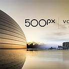 500px shuts down its online photo marketplace